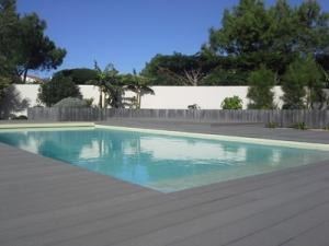 piscine-talmont-saint-hilaire
