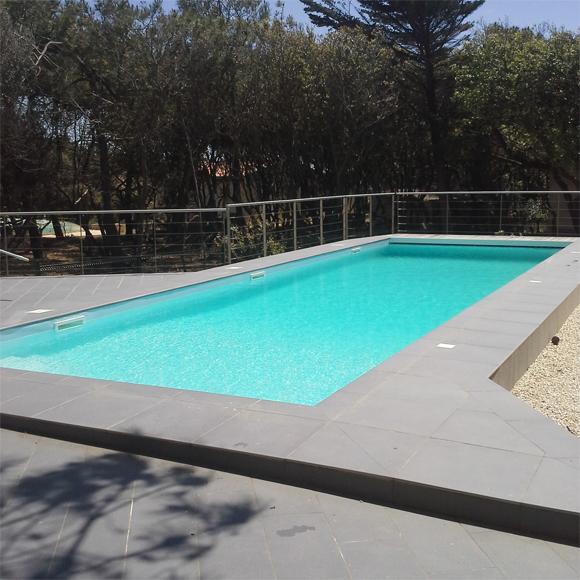 d pannage piscines vend e reflets d 39 t constructeur piscines pisciniste en vend e. Black Bedroom Furniture Sets. Home Design Ideas