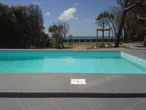 piscine-cayola