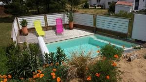 piscine-la-tranche-sur-mer