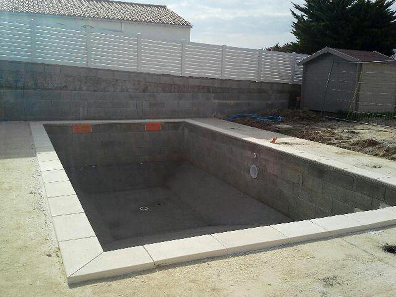 piscine-longeville-sur-mer4
