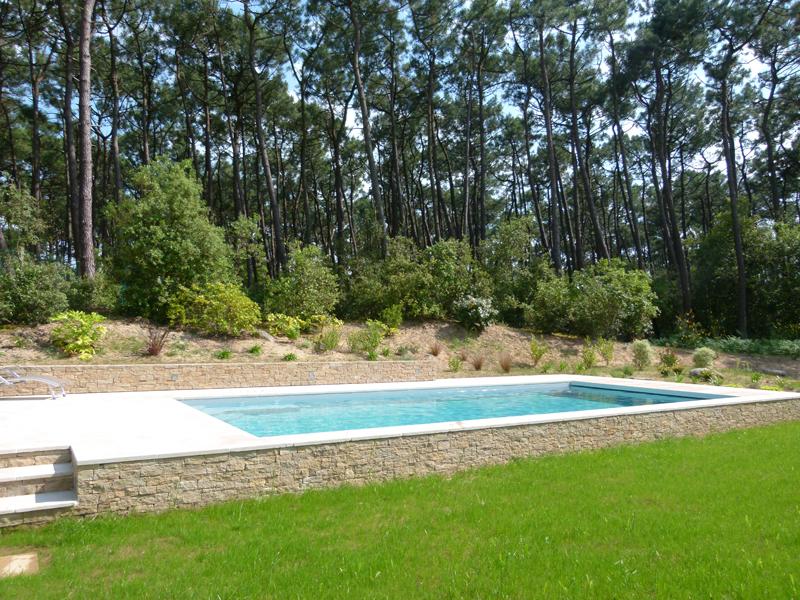 piscine-saint-hilaire1