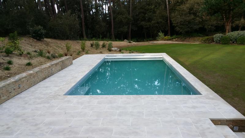 piscine-talmont1
